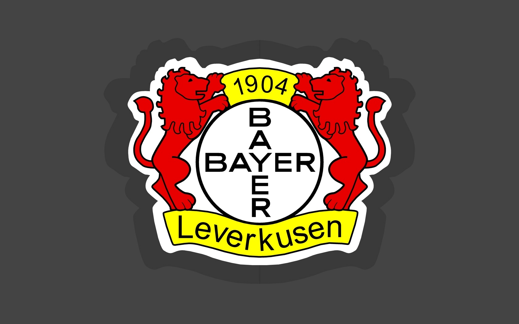 bayer leverkusen - photo #25
